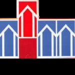 Breiholzer Hof - ambulanter Pflegedienst und betreutes Wohnen